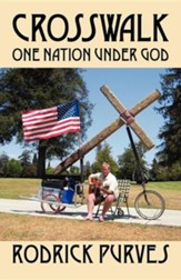 Crosswalk: One Nation Under God