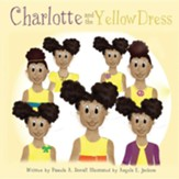 Charlotte and the Yellow Dress