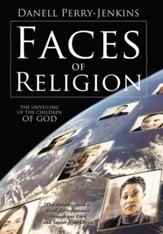 Faces of Religion: The Unveiling of the Children of God
