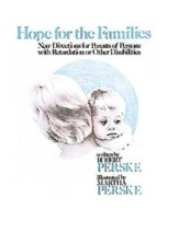 Hope For The Families  - Slightly Imperfect