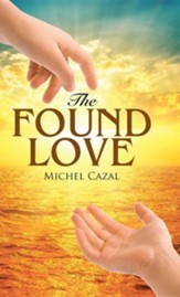 The Found Love