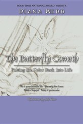 The Butterfly Cometh: Putting the Color Back Into Life