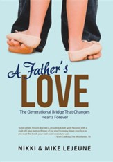 A Father's Love: The Generational Bridge That Changes Hearts Forever