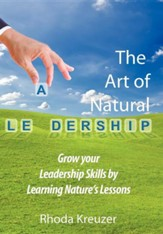 The Art of Natural Leadership