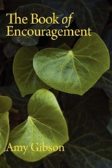 The Book of Encouragement