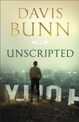 Unscripted, Hardcover