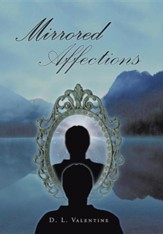 Mirrored Affections