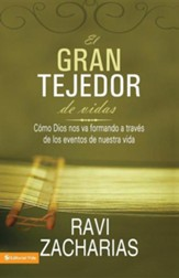 El Gran Tejedor  (The Grand Weaver)