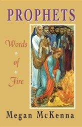 Prophets: Words of Fire
