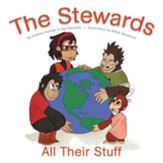 The Stewards: All Their Stuff