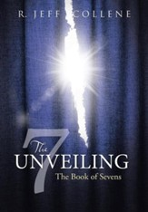 The Unveiling: The Book of Sevens