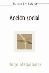 Intro/Social Action -SP