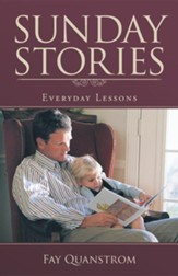 Sunday Stories: Everyday Lessons