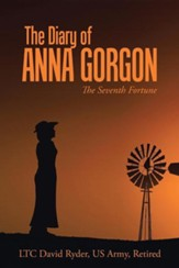 The Diary of Anna Gorgon: The Seventh Fortune