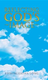 Reflecting God's Image