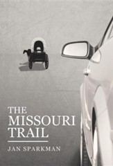 The Missouri Trail