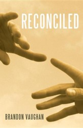 Reconciled
