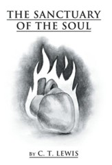 The Sanctuary of the Soul