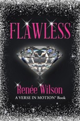 Flawless: A Verse in Motion(r) Book