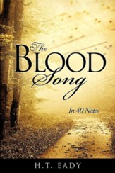 The Blood Song