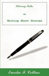 Literary Talks on Writing Short Stories