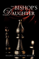 The Bishop's Daughter - Slightly Imperfect