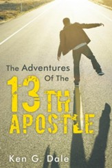 The Adventures of the Thirteenth Apostle