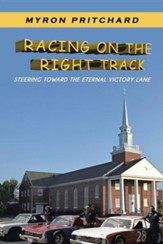 Racing on the Right Track: Steering Toward the Eternal Victory Lane