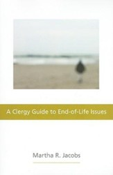 A Clergy Guide to End-of-Life Issues - Slightly Imperfect