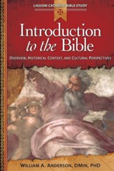 Introduction to the Bible: Overview, Historical Context, and Cultural Perspectives