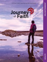 Journey of Faith for Adults, Enlightenment