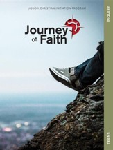 Journey of Faith for Teens, Inquiry