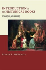 Introduction to the Historical Books