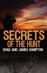 Secrets of the Hunt