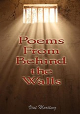 Poems from Behind the Walls
