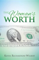 The Woman's Worth