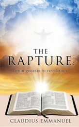 The Rapture: From Genesis to Revelation