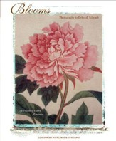 Blooms: 20 Assorted Notecards & Envelopes