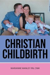 Christian Childbirth