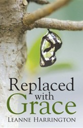 Replaced with Grace