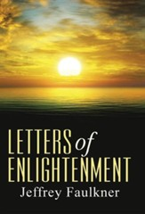 Letters of Enlightenment