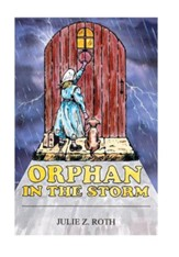 Orphan in the Storm
