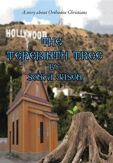 The Terebinth Tree: A Story about Orthodox Christians