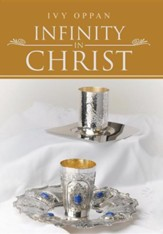 Infinity in Christ