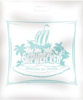 Shipwrecked: Crew Bags (pkg. of 10)
