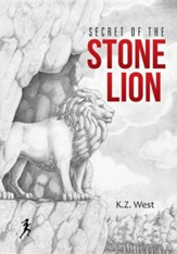 Secret of the Stone Lion