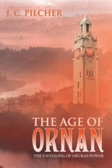 The Age of Ornan: The Unveiling of Oruras Power