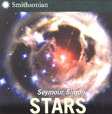 Stars Revised Edition