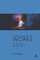God's Book of Works