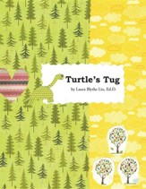 Turtle's Tug: A Discovery of Hopeful Kindness as Life's More